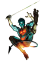 Nightcrawler Marvel XP.png
