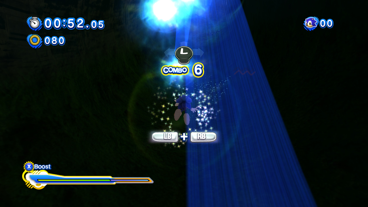 http://img2.wikia.nocookie.net/__cb20120624163316/sonic/images/3/34/Sonic_Generations_Combo_Tricks.jpg