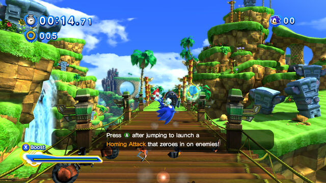 File:Sonic Generations Homing Attack.jpg