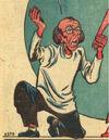 Ignatius Fowler (Earth-616) from Blonde Phantom Vol 1 18 0001.jpg