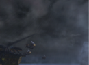 QFB cannon fire.png