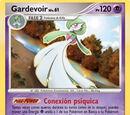 Gardevoir (Platino TCG)