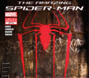 The Amazing Spider-Man 2 (comic book)