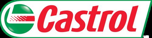 choix huile moteur - Page 2 500px-Castrol_logo