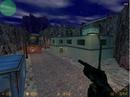 Beta61 siege.png