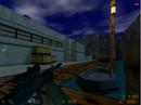 Beta52 docks.png