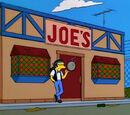 Taverna do Joe