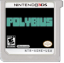 Polybius 3DS.png
