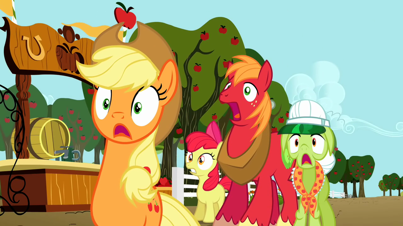 Apple Family Image - Apple family s...