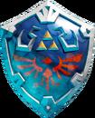 Escudo Hylian (Skyward Sword).png