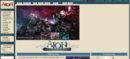 Aion theme.png
