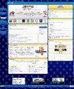 Bomberman wiki.png
