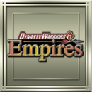 Dynasty Warriors 6 - Empires Trophy.png