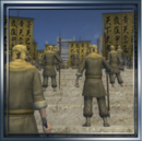 Dynasty Warriors 6 - Empires Trophy 4.png