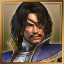 Dynasty Warriors 6 - Empires Trophy 9.png