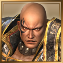 Dynasty Warriors 6 - Empires Trophy 10.png