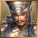Dynasty Warriors 6 - Empires Trophy 12.png