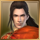 Dynasty Warriors 6 - Empires Trophy 14.png