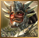 Dynasty Warriors 6 - Empires Trophy 41.png