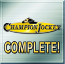 Champion Jockey Trophy.png