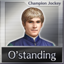 Champion Jockey Trophy 16.png