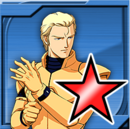 Dynasty Warriors - Gundam 2 Trophy 12.png