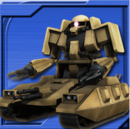 Dynasty Warriors - Gundam 2 Trophy 17.png