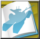 Dynasty Warriors - Gundam 2 Trophy 21.png