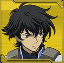 Dynasty Warriors - Gundam 3 Trophy 4.png