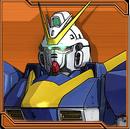 Dynasty Warriors - Gundam 3 Trophy 16.png