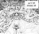 Act 59 - Stars 10