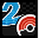 PKMN Black 2 icon.png