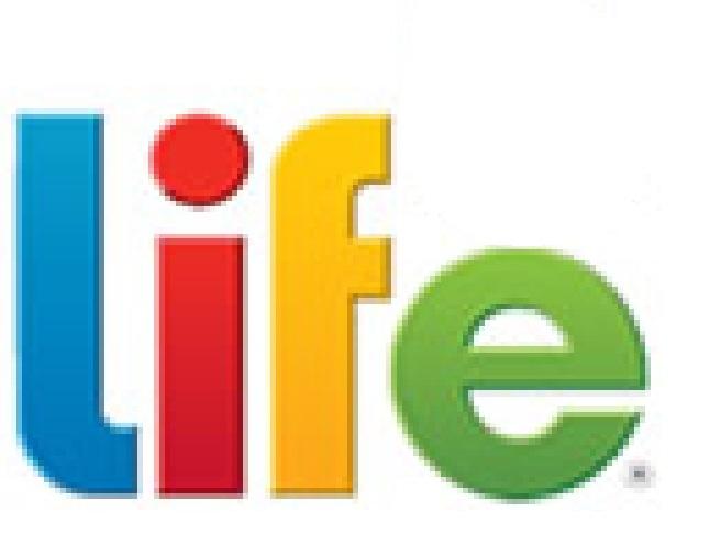 life cereal logopedia  the logo and branding site maintenance logo inspiration maintenance logo png