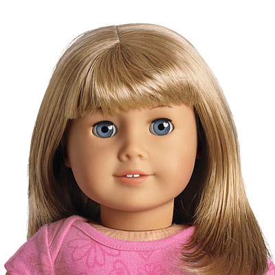http://img2.wikia.nocookie.net/__cb20120628103611/americangirl/images/0/02/JLY32.jpg American Girl Doll Just Like You 39