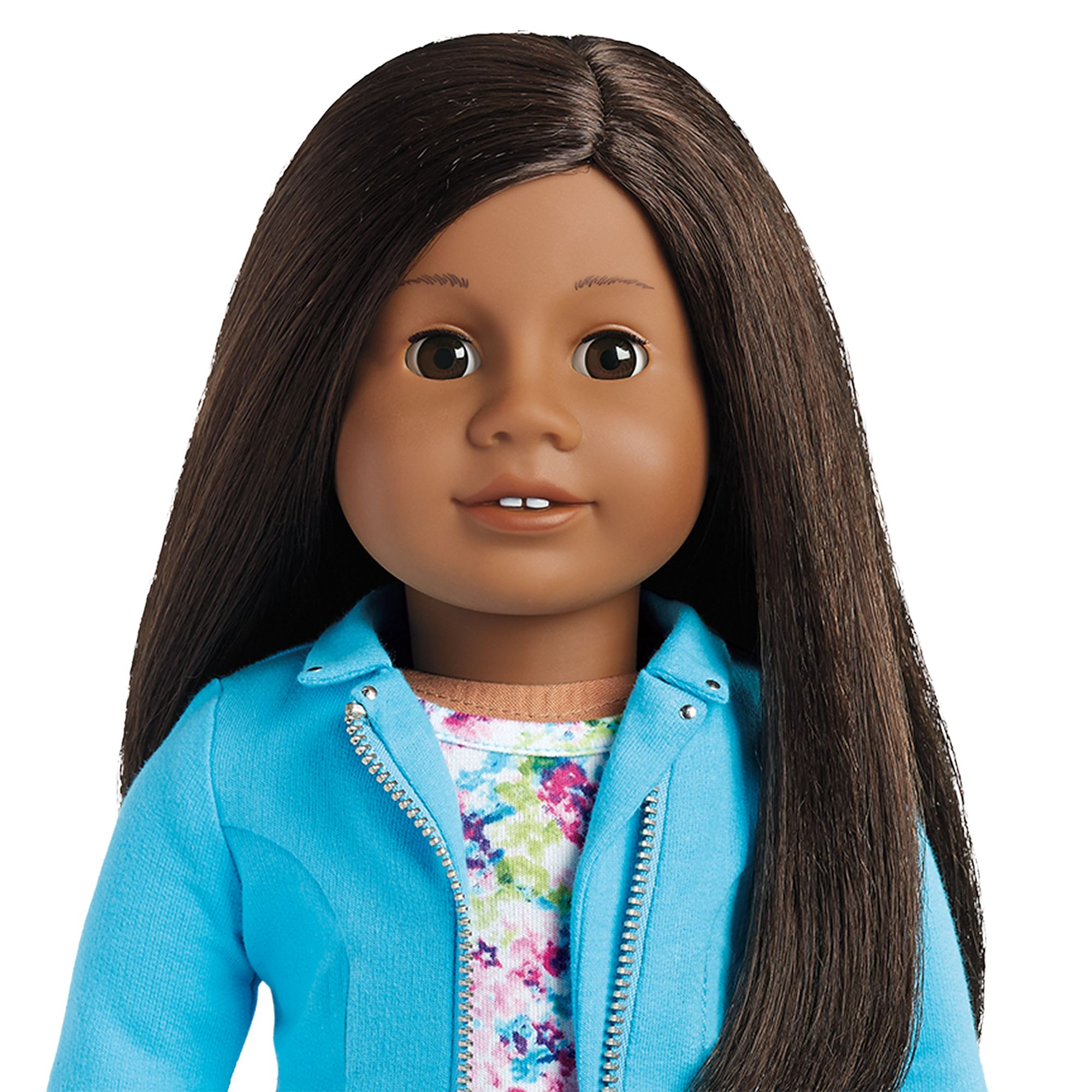http://img2.wikia.nocookie.net/__cb20120628111108/americangirl/images/8/8c/JLY31.jpg American Girl Doll Just Like You 39