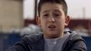 2x11 kid.png
