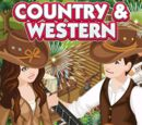 Country & Western Week