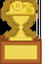 Best Miner Trophy-1-.png