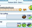 Skill (The Sims Social)
