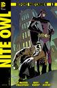 Before Watchmen Nite Owl Vol 1 1 Variant A.jpg