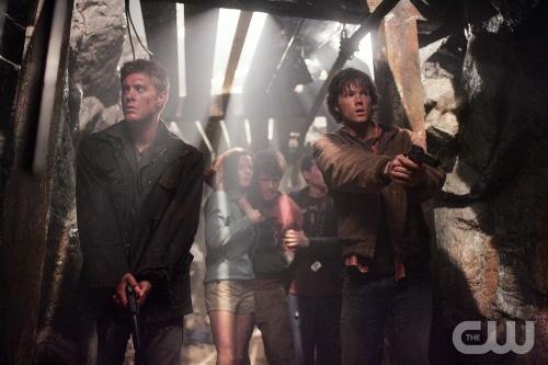 Top Five Walking Dead Season 3 Episode 7 Wiki / Fullservicecircus
