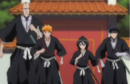 Ichigo and Co. head towards the palace.png