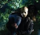 Jason vs Jeff part 2