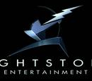 Películas de Lightstorm Entertainment