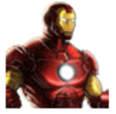 Iron Man icono.png