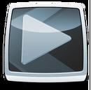 DivX Player.png