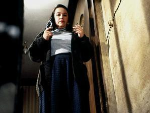 Annie Wilkes - Stephen King Wiki