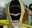 Gearhead (The Batman)