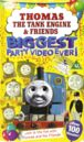 BiggestPartyVideoEver!VHS.jpg