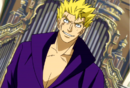 Laxus without headphones.png